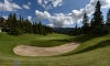 meribel_golf_081