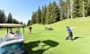 meribel_golf_052