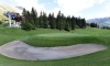 meribel_golf_055