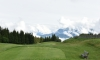 meribel_golf_014