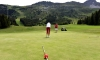 meribel_golf_065