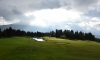 meribel_golf_033