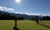 meribel_golf_047