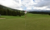 meribel_golf_027