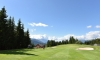 meribel_golf_039