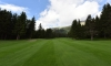 meribel_golf_021