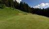 meribel_golf_048