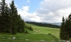 meribel_golf_028