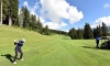 meribel_golf_051