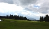 meribel_golf_032