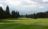 meribel_golf_037