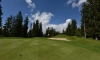 meribel_golf_076