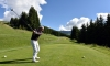 meribel_golf_045