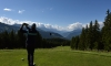 meribel_golf_042