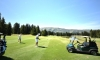 meribel golf 013
