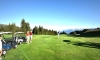 meribel golf 023