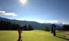 meribel golf 024