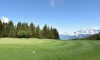 meribel golf 032