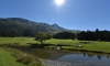meribel golf 040