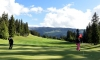 meribel golf 051