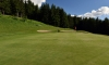 meribel golf 057