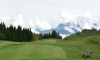 meribel golf 060