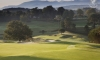 GOLF D' ARGANGUES   PAYS BASQUE   BIARRITZ