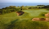 GOLFS AU PAYS BASQUE   GOLF PASS