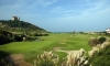 Golf Ilbarritz   Bidart