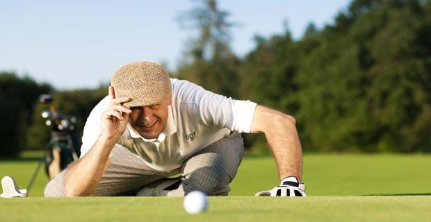 """Résultat de recherche d'images pour """"golf senior"""""""